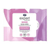 Boots Expert Normal Cleansing Facial Wipes + Nourishing Avocado Oil 25s
