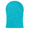 St Tropez Velvent Luxe Applicator Mitt