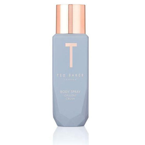 Ted Baker Opulent Crush Body Spray 150ml