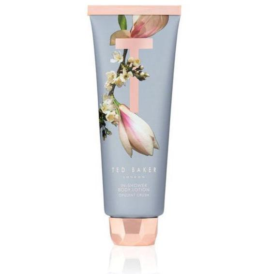 Ted Baker Opulent Crush Body Conditioner 250ml