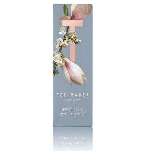 Ted Baker Opulent Crush Body Sheen Balm 100ml