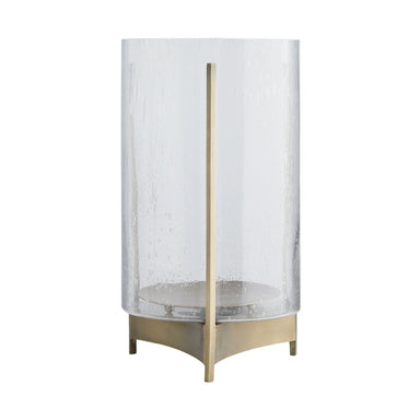 Arteriors - Hurricane - Brody - Antique Brass