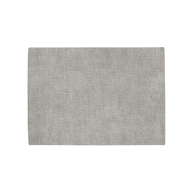 Percept Reversible Placemat