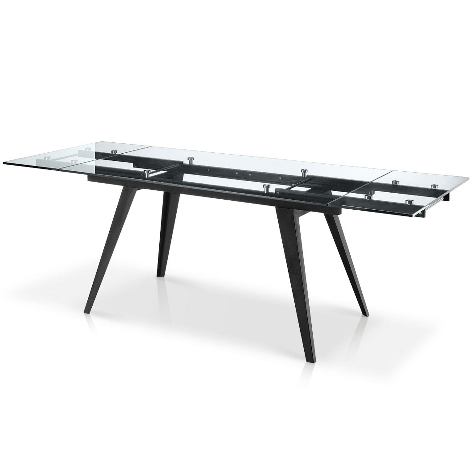 Sharp Dining Table