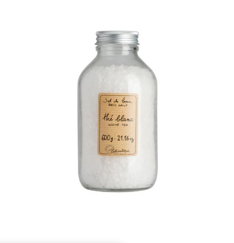 Lothantique Bath Salts