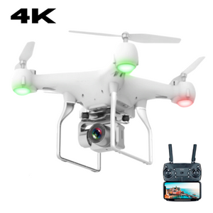 Drone 4k Max Further Pro