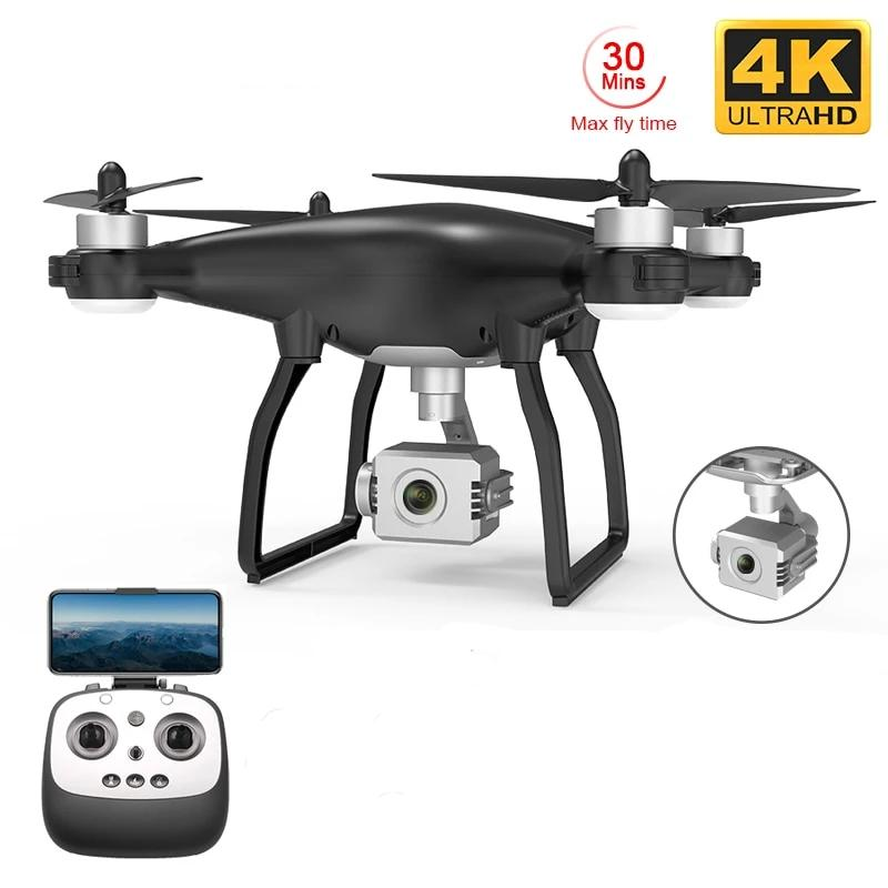 Drone professional X35 Ultra