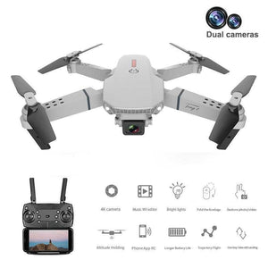Drone Optmax Pro®