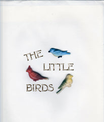 The Little Birds