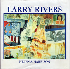 Larry Rivers