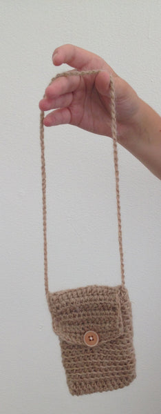 small bag beige #4_Penny Richards