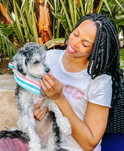 Black History Month - The Impact of Dogs in the African-American Community