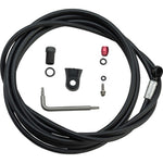 SRAM HYDRO LINE GUIDE ULT BLK 2000QTY1 00.5016.168.150