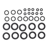 SRAM Pro Bleed Replacement O-Ring Kit 10qty