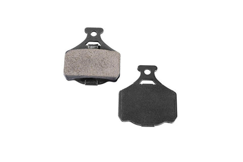 Campagnolo Disc Brake Pads