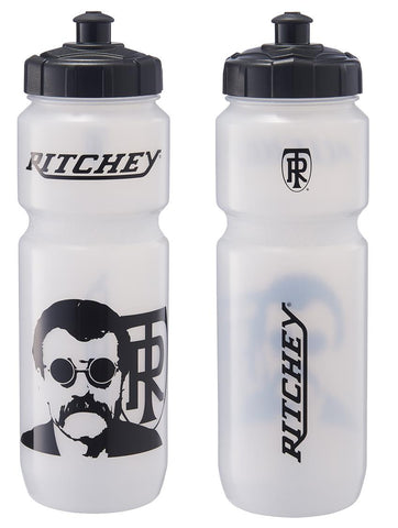 Water-bottle-Tom-TR-800ml