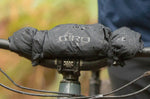 giro-stow-h2o-jacket-mens-mtb-apparel-built-in-fea