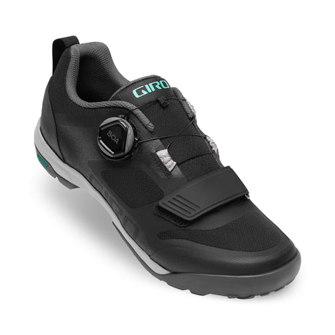giro-ventana-w-womens-dirt-shoe-black-hero