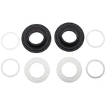Problem Solvers BB30 / PressFit 30 Bottom Bracket Adaptor for 24mm Cranks
