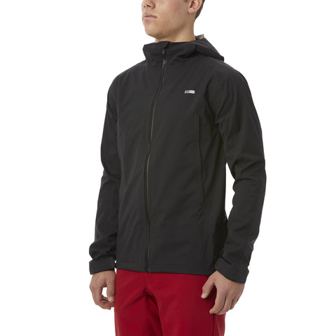 giro-havoc-h2o-jacket-mens-dirt-apparel-black-side