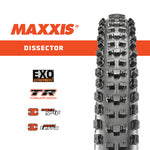 maxxis_dissector