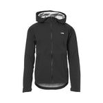 giro-havoc-h2o-jacket-mens-dirt-apparel-black-ghos