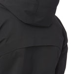 giro-havoc-h2o-jacket-mens-dirt-apparel-black-deta