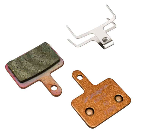 TRP Disc Brake Pads A10TS