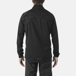 giro-stow-h20-jacket-mens-dirt-apparel-black-back