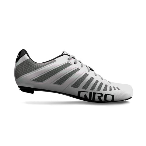 giro-empire-slx-road-shoe-white-right