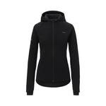 giro-ambient-jacket-womens-dirt-apparel-black-ghos
