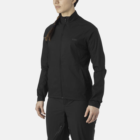 giro-stow-jacket-womens-dirt-apparel-black-left