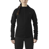 giro-ambient-jacket-womens-dirt-apparel-black-hero