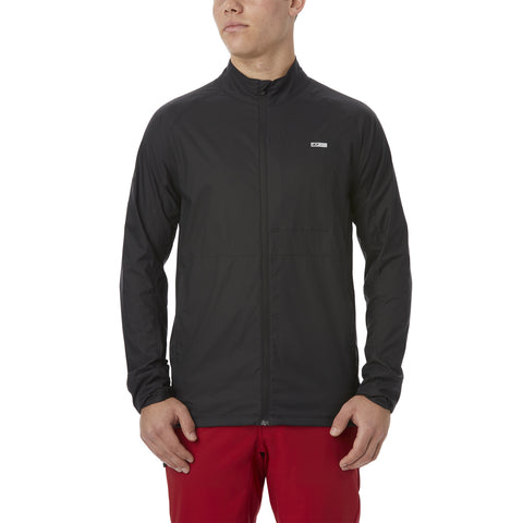 giro-stow-jacket-mens-dirt-apparel-black-front