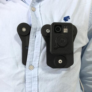 Magnetic Clip for Andatech BodyCam 2