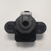 Load image into Gallery viewer, Klikfast Stud for Andatech BodyCam 2 - Andatech Malaysia