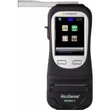 Load image into Gallery viewer, Andatech Prodigy 2 - Andatech Malaysia