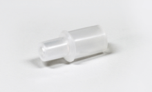 Mouthpieces for AlcoSense Personal Breathalyzers (50pcs) - Andatech Malaysia