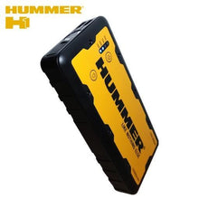 Load image into Gallery viewer, Hummer H1 Power Bank Jump Starter