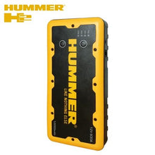 Load image into Gallery viewer, Hummer H2 Power Bank Jump Starter - Andatech Malaysia