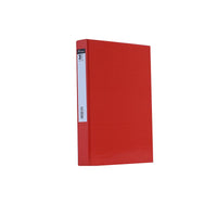 2Ring File L-Red