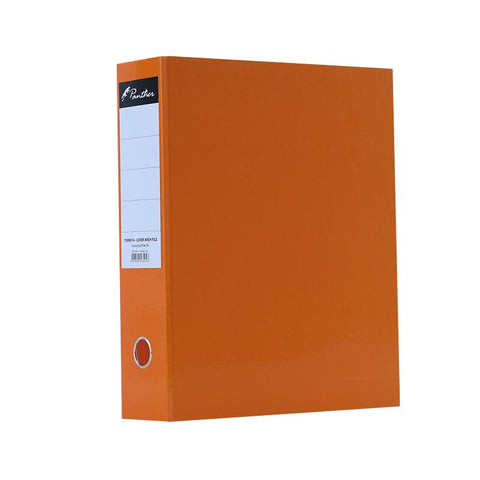 Boxfile 50mm L - Orange