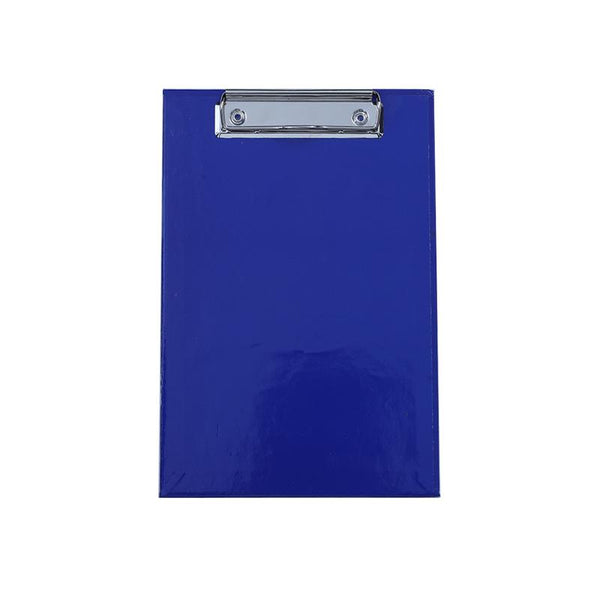 Clipboard Lami A5 - Blue