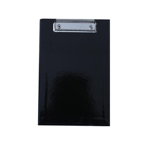 Clipboard Lami A5 - Black