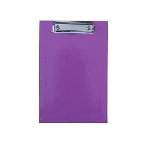 Clipboard Lami A5 - Purple