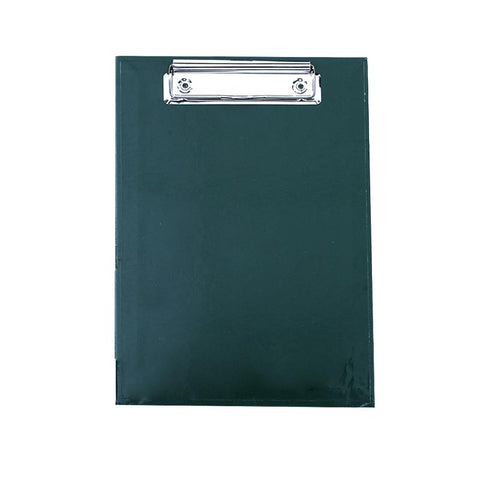 Clipboard Lami A5 - Green