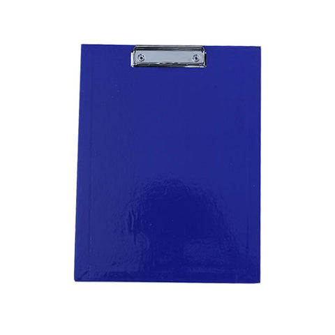 Clipboard Lami A4 - Blue