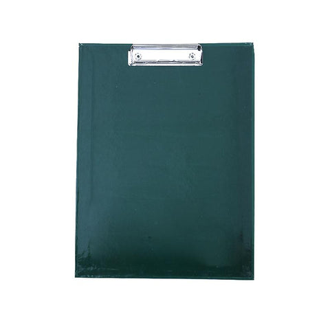 Clipboard Lami A4 - Green