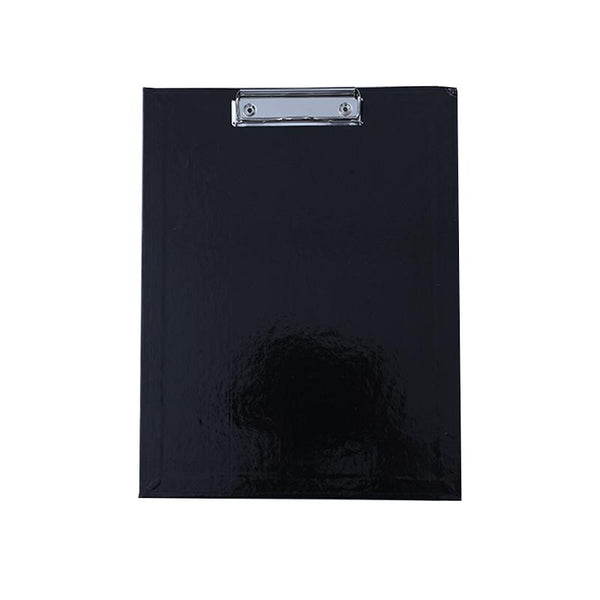 Clipboard Lami A4 - Black