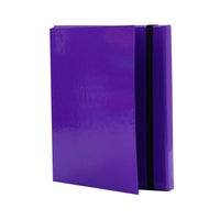 Document Holder - Grape